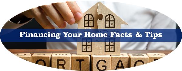 Financing-Your-Home-eCourse-600-2