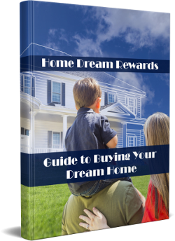 HDR-Home-Dream-Guide-250x344