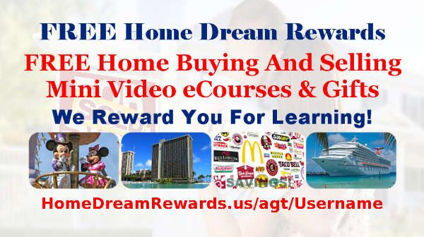 Home-Dreams-Card-Handout-600